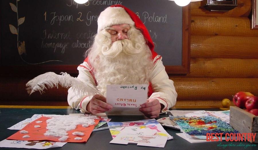 10 кращих способів зустріти Різдво за кордоном