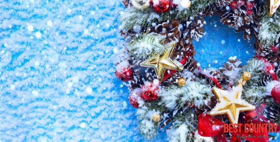 Рождество в Албании - праздник мусульман или христиан?