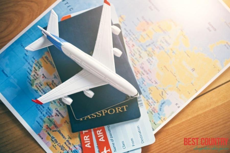 Простой метод покупки дешевых билетов на самолет