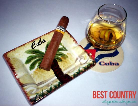 Viva la Cuba: 10 вещей, которые стоит сделать на Кубе