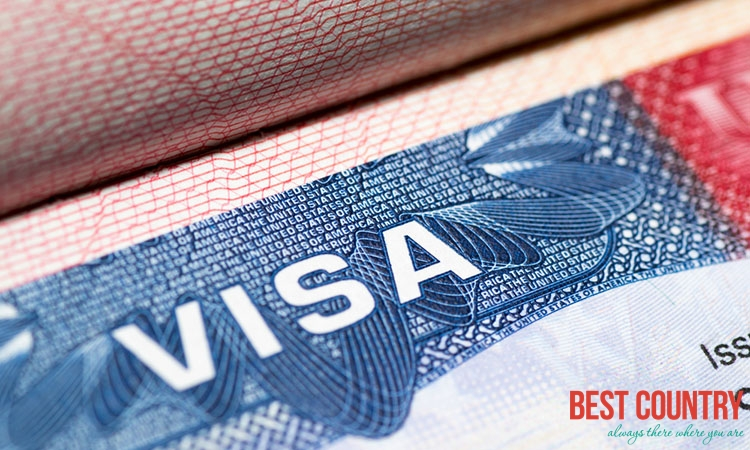 US visa dreams dashed by