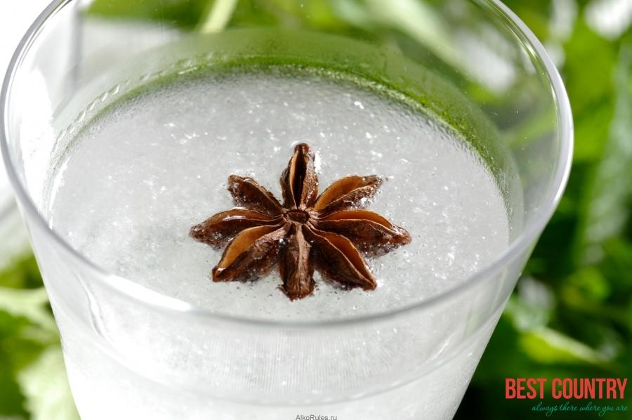 Алкоголь в Ливане