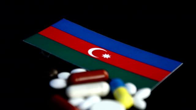Medicine in Azerbaijan