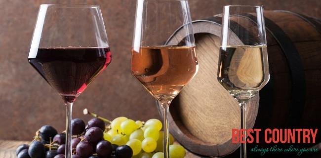 Sammarinese wine