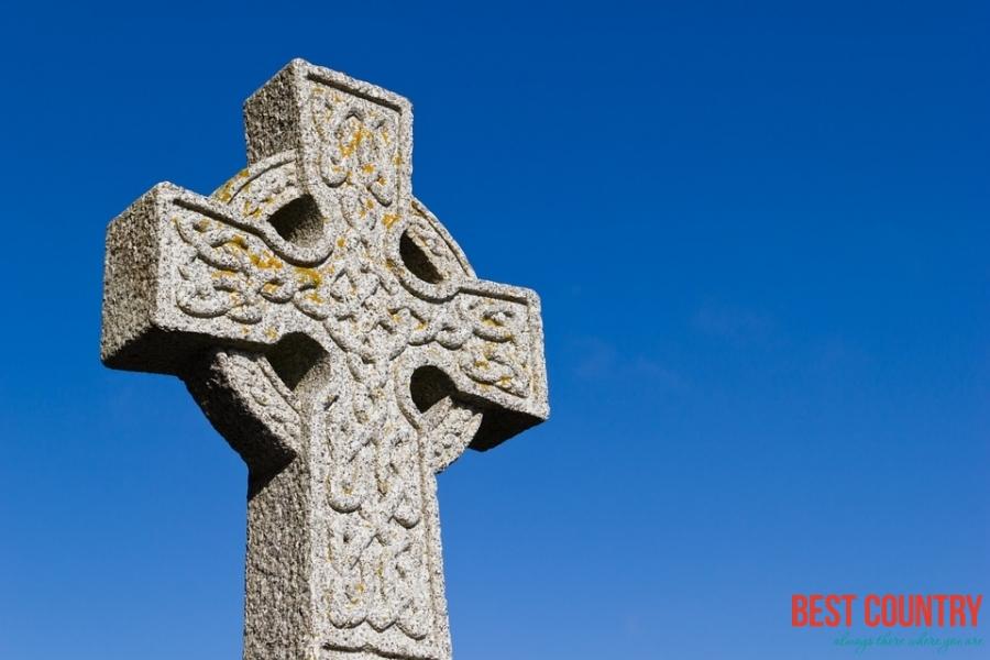Religion in Scotland