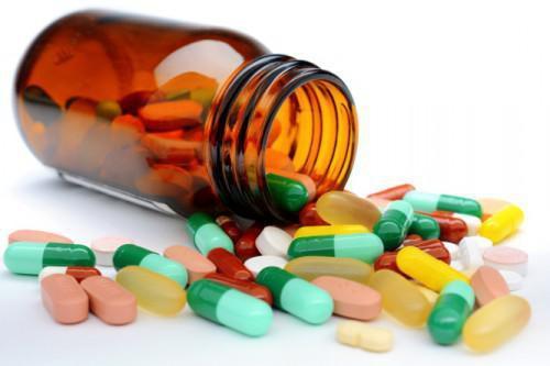 Medicine in Algeria
