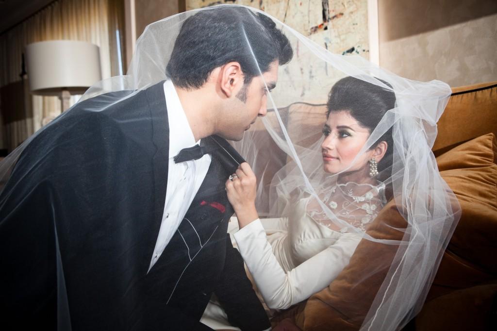 real escort date muslim marriage