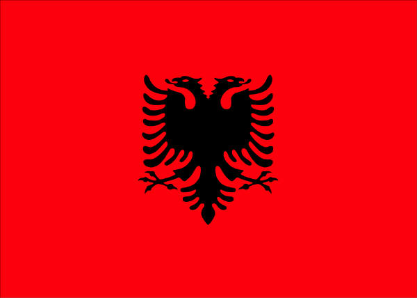 Overview of Albania