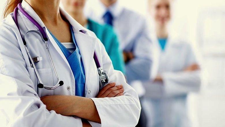 Медицина в Брунее