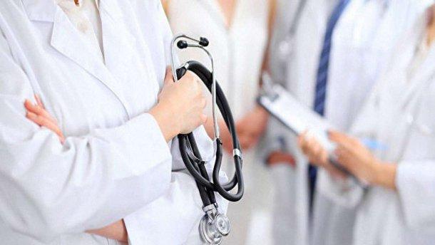 Health care in Greece