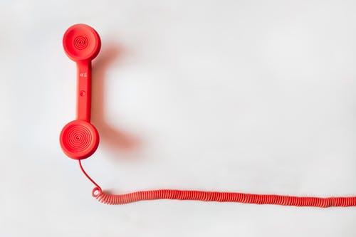 Необходимые телефоны и адреса в Болгарии