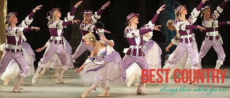 Культура Беларуси