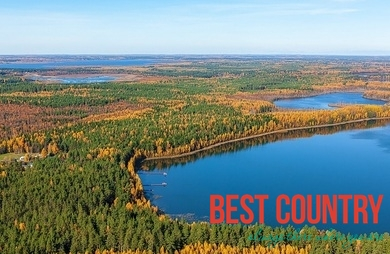 Водные ресурсы Беларуси