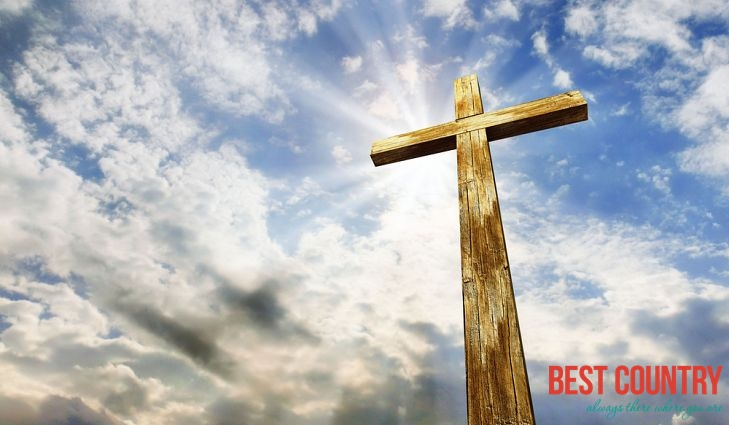 Religion in Botswana