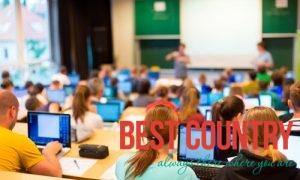 Образование в Болгарии