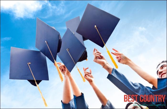 Образование в Боснии и Герцеговине