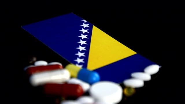Medicine in Bosnia and Herzegovina
