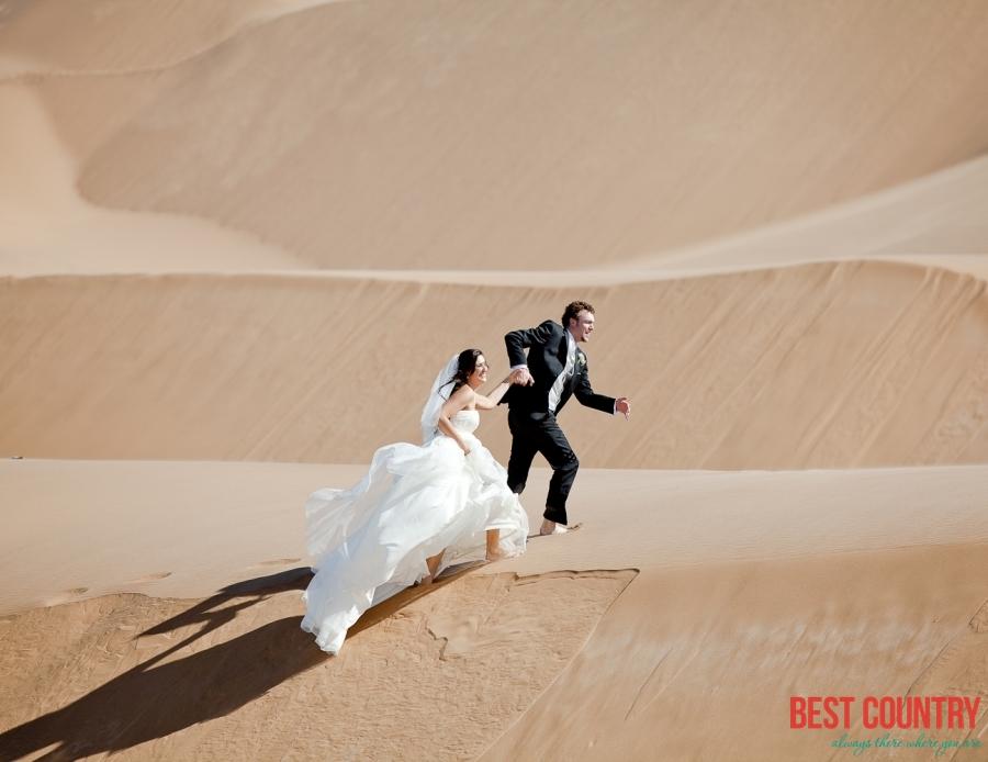 Marriage in Jordan