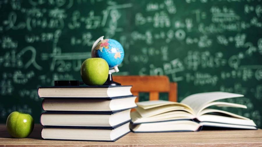 Образование и карьера. Пермь 2020