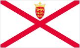 Джерсі острів